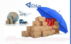 Dịch vụ chuyển hàng Nhật Việt