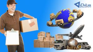 Dịch vụ chuyển hàng uy tín