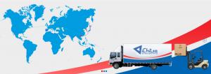 Quy trình vận chuyển hàng Nhật