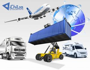 Vận chuyển hàng hóa Nhật Việt