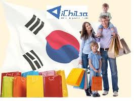 vận chuyển hàng amazon Nhật về Việt Nam