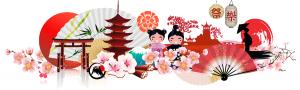 Kinh nghiệm mua hàng Nhật xách tay