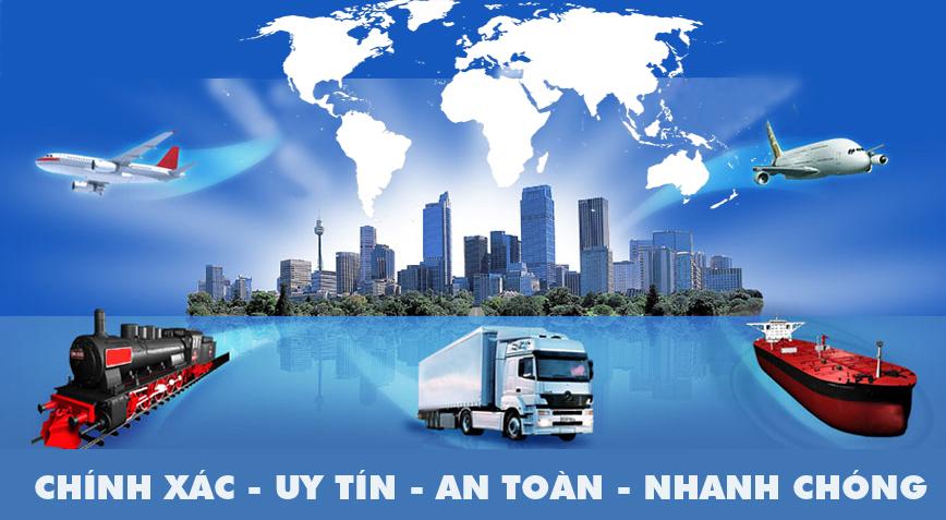 Gửi hàng Nhật về Việt Nam uy tín